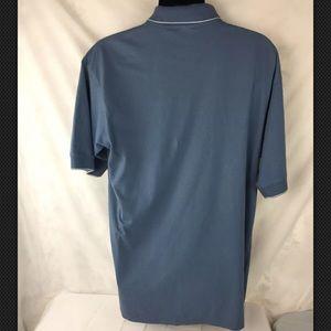 extreme Shirts - Central Oklahoma Hemerocallis Society Shirt XL